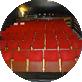 theatre-de-lalbatros