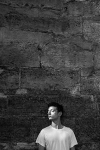 Lucas-Bottini-(c)Laurent-Benard-2