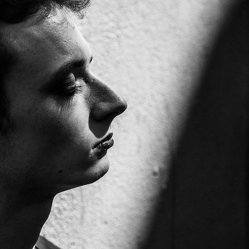 Lucas-Bottini-(c)Laurent-Benard