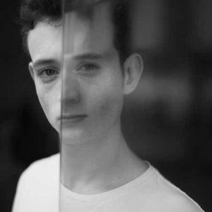 Lucas-Bottini-(c)Laurent-Patouillard